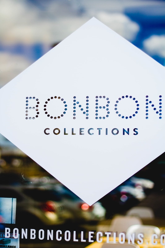 Bonbon Collections (Montreal)