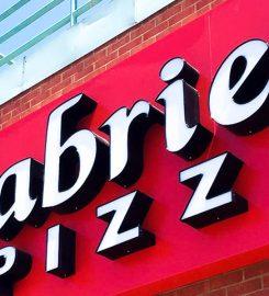 Gabriel Pizza (Kanata)