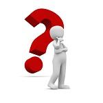 FAQ for Healthy restaurants & food businesses listing