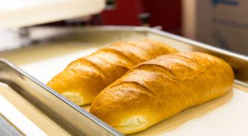 De Healthy Baker